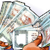 Foreign earnings, investment for own country