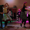 Magic-Strangers_at_Jukebox-Live_Rock-n-Roll-dansen-lere-Dansschool_danslessen (125).JPG