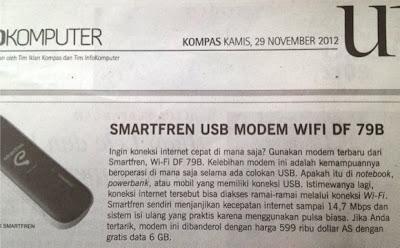 Gadget Termahal Di Dunia
