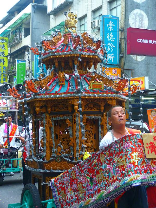 Ming Sheng Gong à Xizhi (New Taipei City) - P1340306.JPG