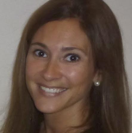 Elisa Thompson