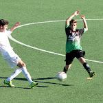R. Madrid 0 - 0 Moratalaz  (71).JPG