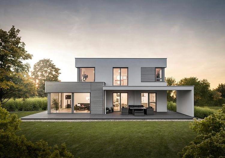 imagenes-fachadas-casas-bonitas-y-modernas10
