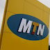 MTN introduces New DATA Plans
