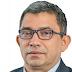 DEU A LOUCA: PREFEITO DE IRANDUBA EXPULSA REPORTAGEM