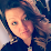 Jacqi Cheney's profile photo