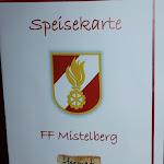 Steyr_LB_2014 (140).JPG