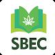 SBEC - Sociedade Brasileira de Estudos da Cannabis Download for PC Windows 10/8/7