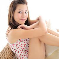 Bomb.TV 2009.01 Yumi Sugimoto BombTV-sy027.jpg