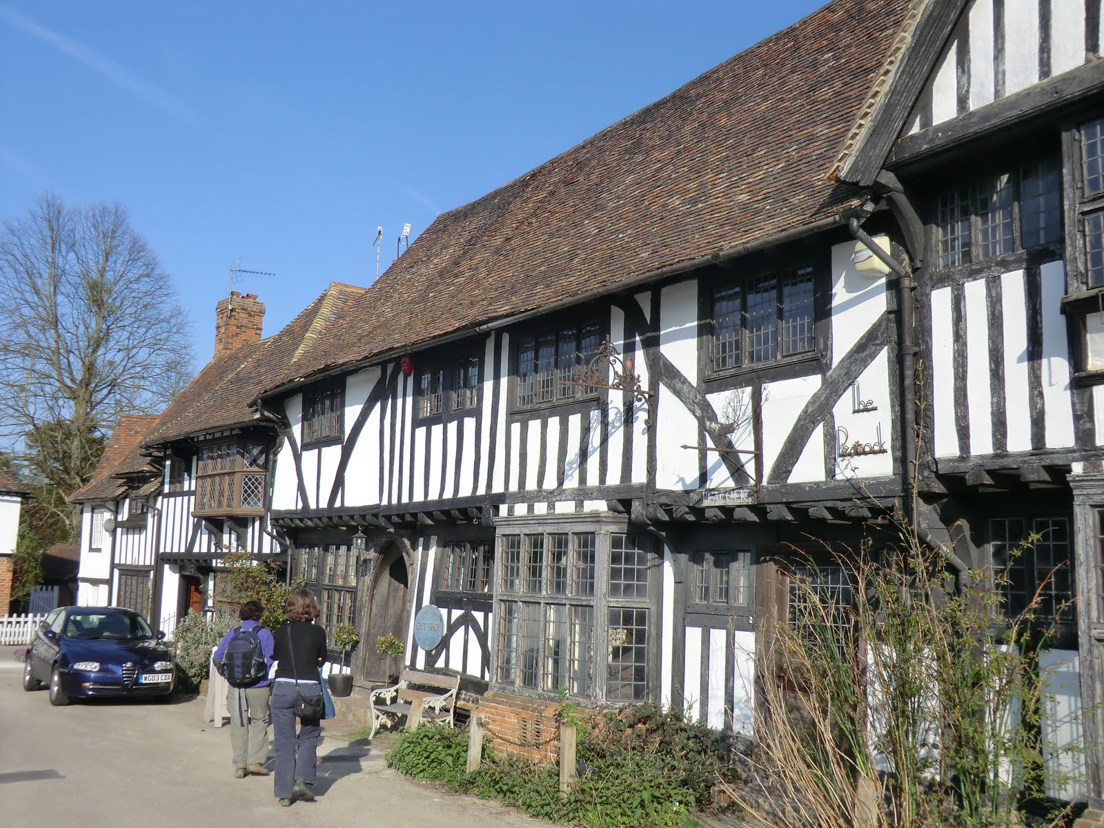 CIMG2565 Chilham