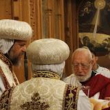 Clergy Meeting - St Mark Church - June 2016 - _MG_1406.JPG