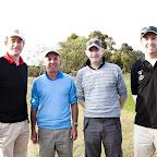 2010 Golf Day 021.jpg