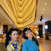 event phuket The Grand Opening event of Cassia Phuket007.JPG