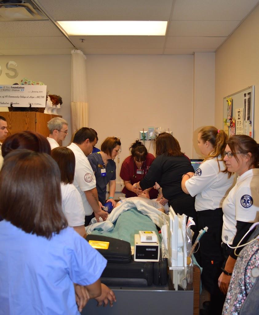 LPN/CNA/Paramedic Integration Lab - DSC_7004.JPG