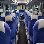 busworld kortrijk 2015 (109).jpg