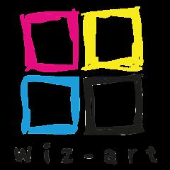 Фестиваль короткометражних фільмів Wiz-Art оприлюднив список жюрі