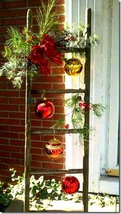 arboles de navidad con escalera buenanavidad (14)