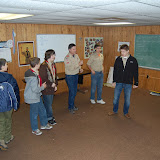 Youth Leadership Training and Rock Wall Climbing - DSC_4833.JPG