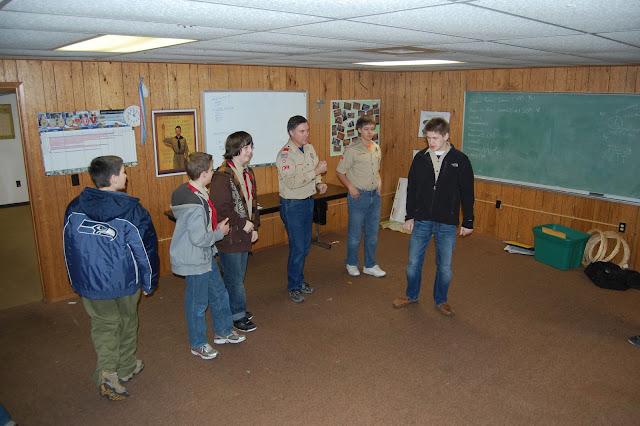 Youth Leadership Training and Rock Wall Climbing - DSC_4833.JPG