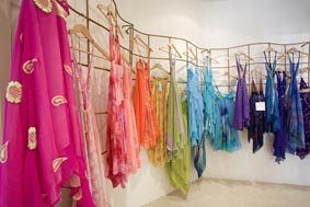 My Clothing Boutique: Open 2004 - Closed 2010