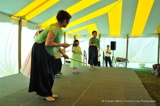 OLGC Harvest Festival - 2011 - GCM_OLGC-%2B2011-Harvest-Festival-155.JPG