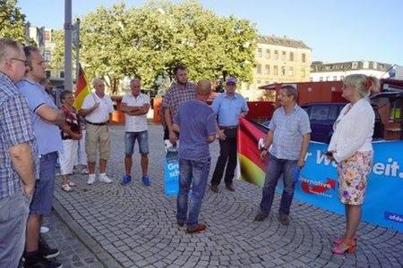 AfD_Ortsbegehung_Zwickau