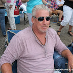 2017-05-06 Ocean Drive Beach Music Festival - MJ - IMG_6890.JPG