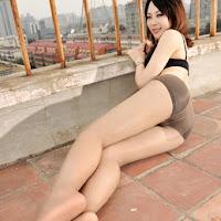 LiGui 2015.03.15 网络丽人 Model 安然 [30+1P] 000_0619_1.jpg