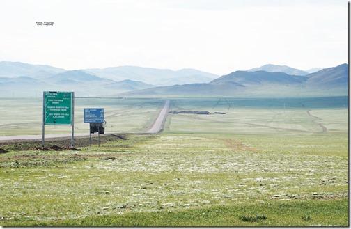 Mongolia81
