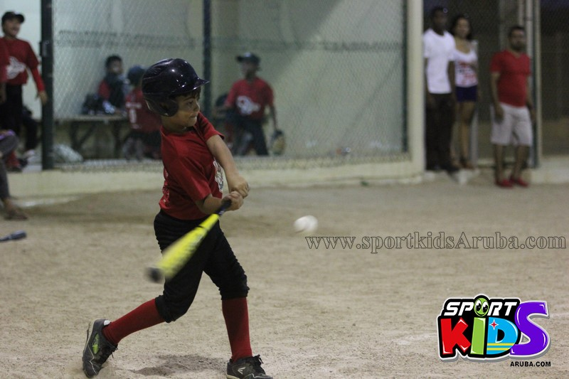 Hurracanes vs Red Machine @ pos chikito ballpark - IMG_7557%2B%2528Copy%2529.JPG