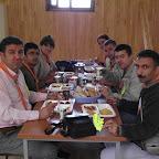 Sakarya 2011ilk aşama izci liderliği kursu (10).JPG