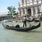 Eurotrip 2006 4 - Venice, Italy