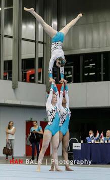 Han Balk Fantastic Gymnastics 2015-9872.jpg