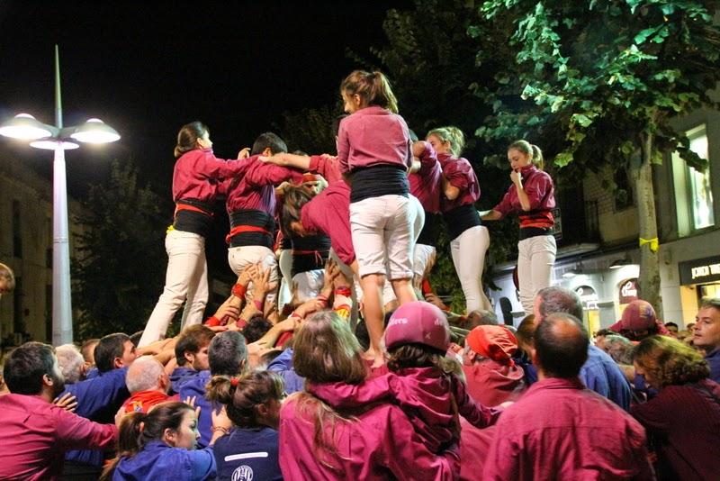 Actuació Mataró  8-11-14 - IMG_6610.JPG