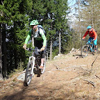 Trail & Technik jagdhof.bike (109).JPG