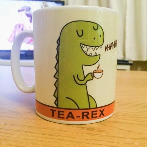 tea-rex-mug-jurassic-park-dinosaur-homeware