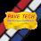 Pave Tech Page's profile photo