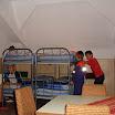 Jugendlager 20100008.jpg