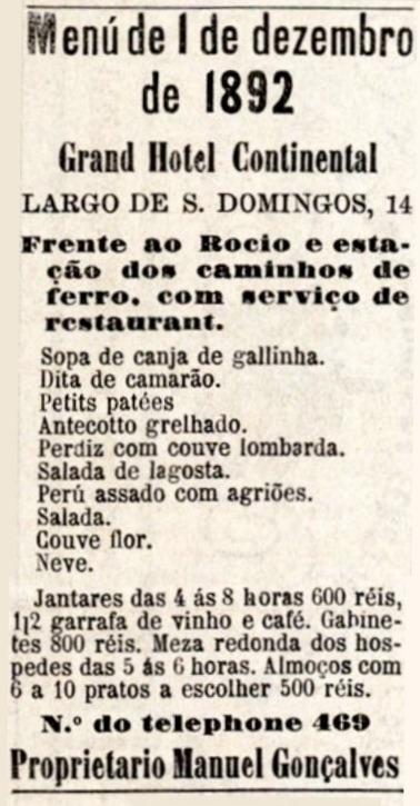 [1892-Grande-Hotel-Continental-01-125]