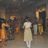 Brahmotsavam Day10 SapthAvaraNam