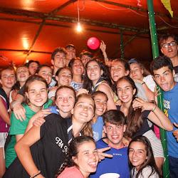 CAMPA VERANO 18-682