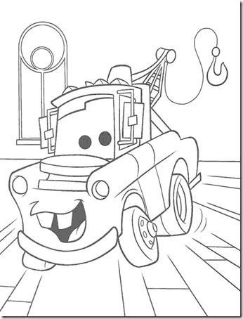 00 - cars colorear blogcolorear (21)