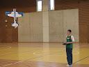 Indoor 2006