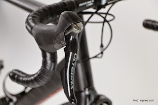 canyon-ultimate-cf-slx-6319.JPG
