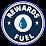 Rewards Fuel's profile photo
