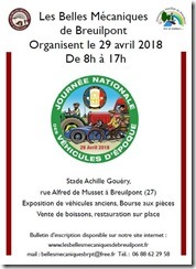 20180429 Breuilpont