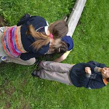 Srečanje z Rečani, Črni dol 2009 - _6273060.JPG