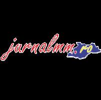 http://jurnalmm.ro/