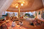 Фото 8 Kilikya Resort Camyuva ex. Elize Resort Hotel