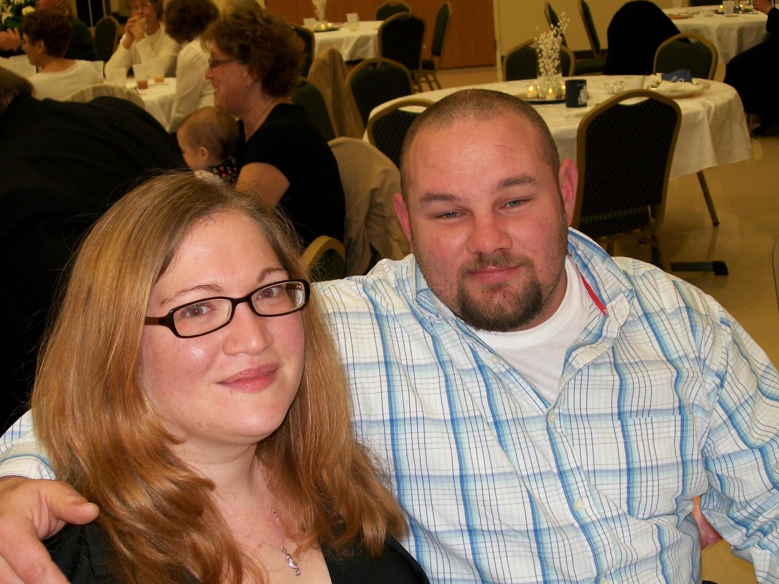 Our Wedding, photos by Joan Moeller - 100_0492.JPG